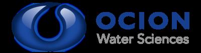 Ocion Water Science
